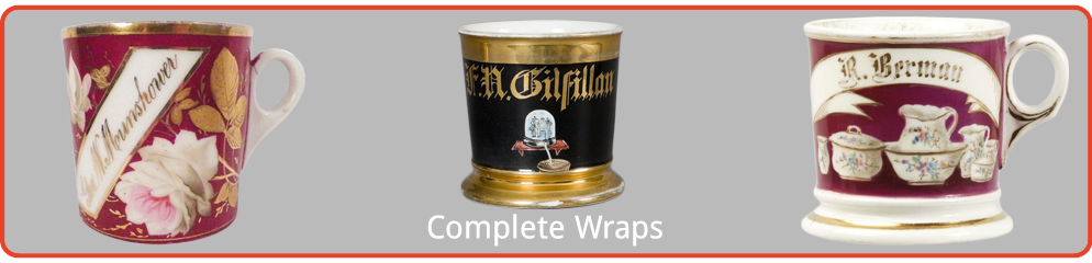 complete-wrap