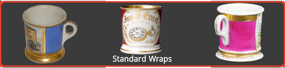 standard-wrap